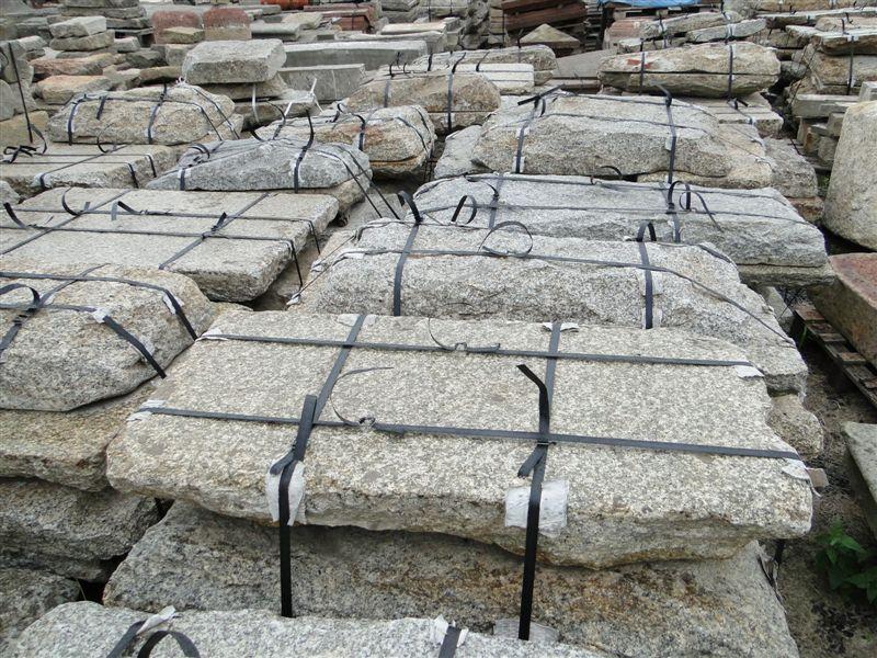 Vieja gredplatten granito suelo placas piedra natural - Suelo piedra natural ...